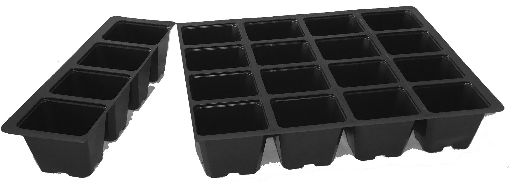 Seed Tray insert Vacapot 20