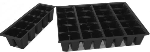 Seed Tray insert Vacapot 50