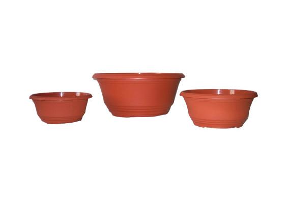 H Smith Plastics Ltd Manufacturer And Supplier Of Horticultural