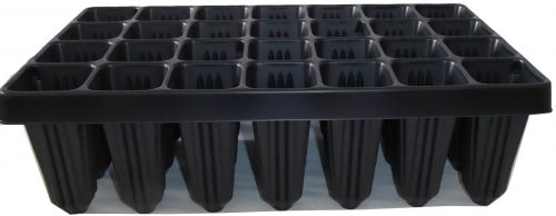 Root Trainer 28 Tree Trays
