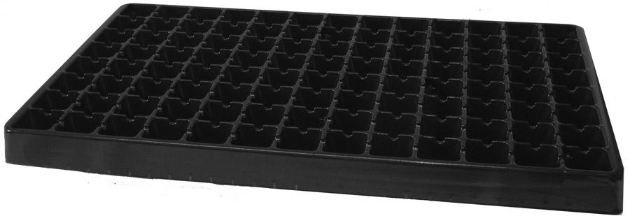 Plug Tray 104