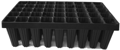 Root Trainers 45 Cell X 20 H Smith Plastics Ltd