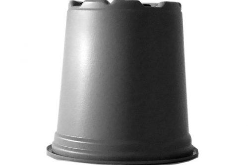 9cm full pot