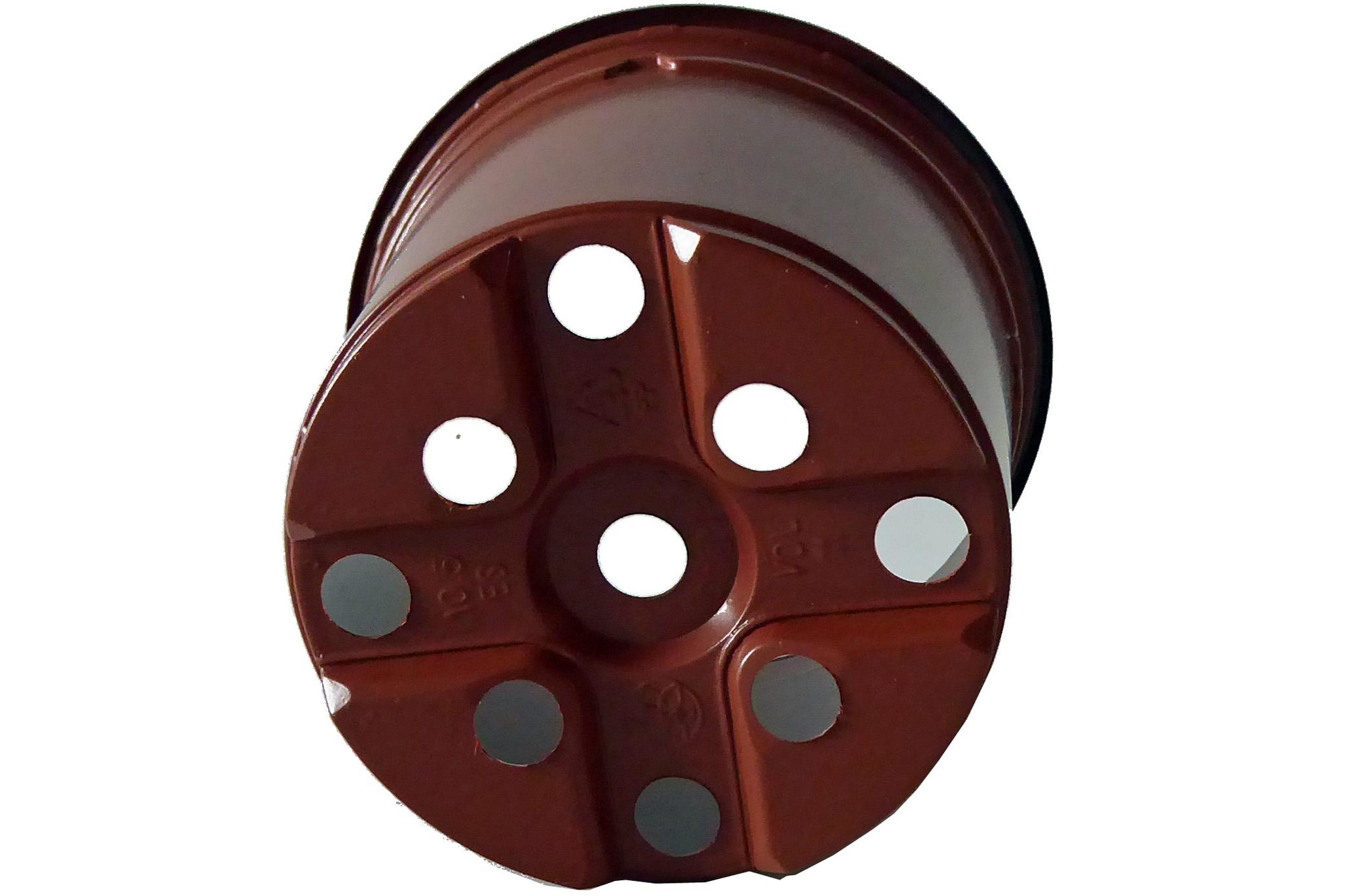 10.5 cm Soparco pot base